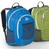 Kelty Kids' Day-Pack Backpacks