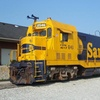 Kentucky Railway Museum – 46% Off Entry and Train Ride