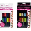 Pinky Picasso by Migi Nail Art Pens