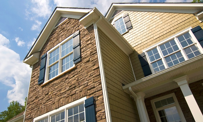 Safety Services - Milwaukee: $195 for $389 towards a Home Security Starter Kit — Safety Services