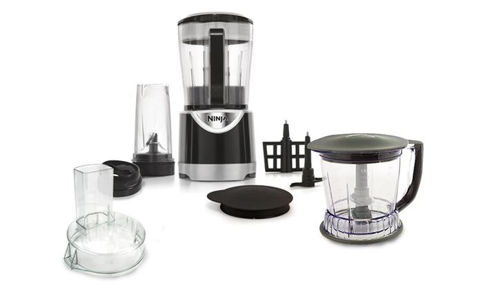 Ninja Kitchen Appliances | Groupon Goods