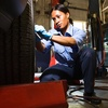 50% Off Oil Change Package at Lakewood Auto Repair