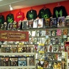 $10 for $20 Worth of Comics, Games, and Merchandise