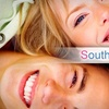 86% Off at Southwind Dental Care