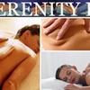 Half Off Deep-Tissue Massage