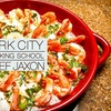 51% Off at Park City Cooking School in Park City