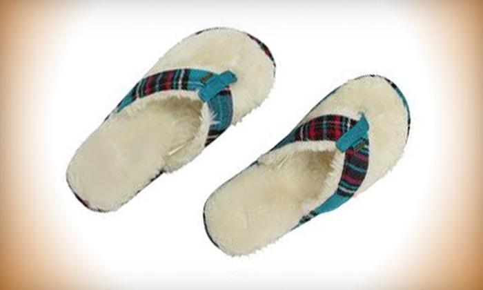 Flip Flop Shops - Lone Tree: $12 for $25 Toward Footwear and Accessories at Flip Flop Shops in Lone Tree