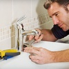Up to 61% Off Plumbing or Electrical Services