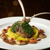 Half Off French Cuisine at L'Artiste