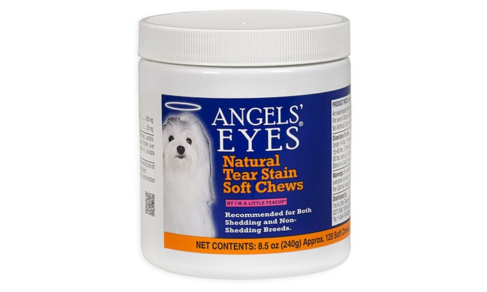 Angel eyes with tylosin for dogs-9742