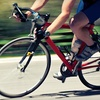 Up to 58% Off Bicycle Tune-Ups at Handy Bikes