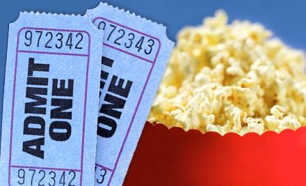 Channelside Cinemas - Channelside Cinemas 10 in Tampa
