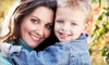 Morrisville Family Dentistry - Morrisville: $59 for a Dental Package with Exam, X-rays, and Cleaning at Morrisville Family Dentistry ($297 Value)