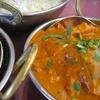 $10 for Indian & Sri Lankan Fare at Sambol Restaurant in Eagan