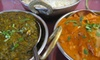 Sambol Restaurant - Mendota Heights: $10 for $20 Worth of Indian and Sri Lankan Fare at Sambol Restaurant in Eagan