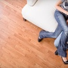 Up to 63% Off Cleaning Services in White Plains