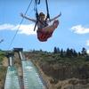 51% Off Zipline & Slide Rides at Utah Olympic Park