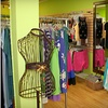 Half Off Second-Hand Apparel at Priced Green