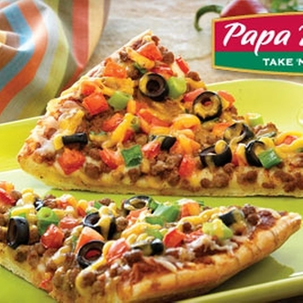 8 For Pizza At Papa Murphy S Papa Murphy S Pizza Nc Groupon