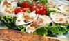 Bywood Seafood Market - Bryn Mawr: $12 for $24 Worth of Fresh Seafood at Bywood Seafood Market in Rosemont