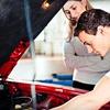 80% Off Auto-Maintenance Services