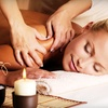Half Off Massage at Zen Soul Therapy