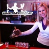 Up to 61% Off Bartending or Coffee Workshop