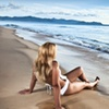 Up to 62% Off at Fusion Tanning
