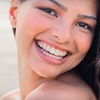 Up to 80% Off Teeth Whitening or Dental Exam
