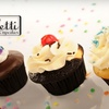 52% Off at Confetti Cupcakes in Issaquah