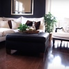 53% Off Home Furnishings in Sterling Heights
