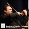 ProMusica Chamber Orchestra - Downtown Columbus: Up to 62% Off Tickets to the ProMusica Chamber Orchestra.  Choose from Two Seating Options and Five Performances.