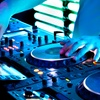 50% Off DJ Services and Lighting