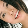 69% Off Teeth Whitening in Fort Collins