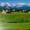 Up to 55% Off Golf in Monument