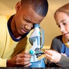 $10 Donation for Microscopes for Early Education