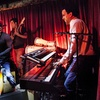 Up to 55% Off Concerts at Subrosa