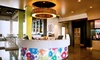 Aloft Winchester - Winchester, VA: One- or Two-Night Stay for Two and Dining Credit at Aloft Winchester in Virginia