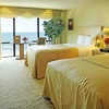 Up to 62% Off at Trump Plaza Hotel and Casino in Atlantic City