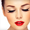 Up to 58% Off Waxing Services at Studio A