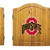 NCAA Dart Cabinets