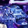 DJ-Kurse für Anfänger