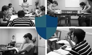Avant Garde Prep: $330 for $600 Worth of Test-Prep Classes — Avant Garde Prep