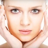 Up to 82% Off Skin Tightening in Deerfield Beach