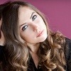 Up to 66% Off at Twirl Hair Studio