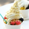 40% Off Frozen Yogurt at Cool Creations