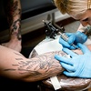 Up to 51% Off at AA Tattoos