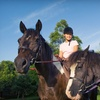 Up to 51% Off Horseback-Riding Camp