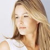 Up to 60% Off Oxygen-Infusion Facials