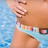 Up to 58% Off Brazilian Waxes in Scottsdale